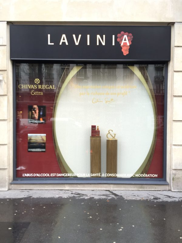 vitrine lavinia (2)
