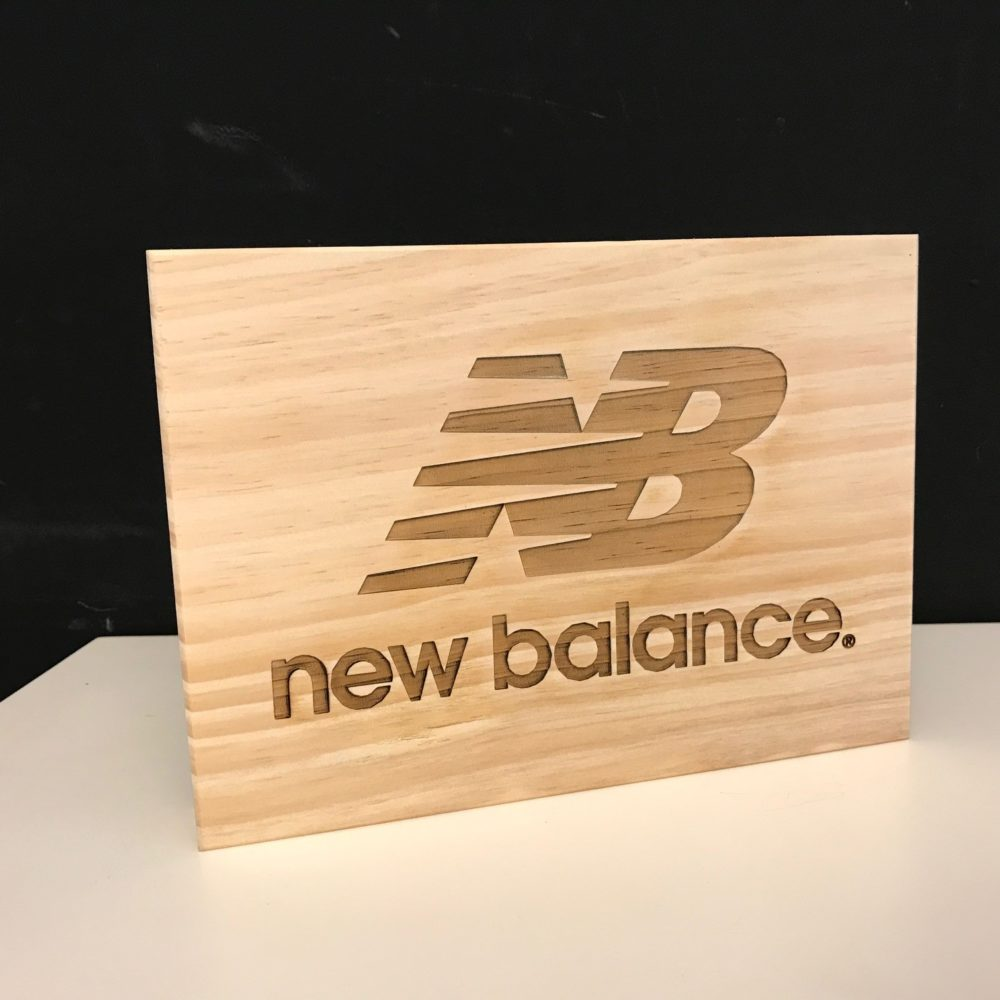 plv new balance