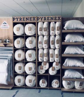 presentoir pyrenex 1