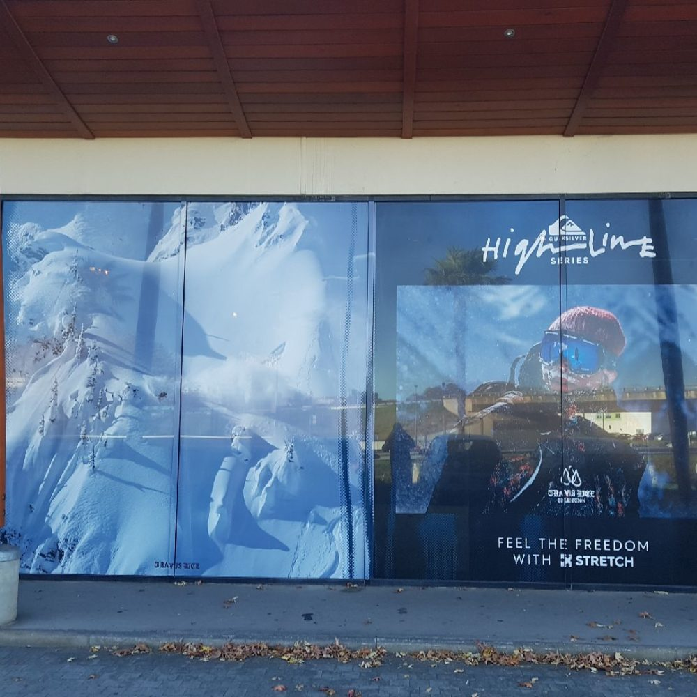 quiksilver windows noel 2017 1