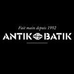 antikbatik