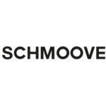 schmoov